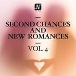 Second Chances & New Romances Vol 4
