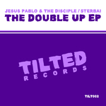 The Double Up EP