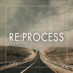Re:Process: Tech House Vol 11