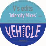 Intercity Mixes
