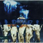 Opera: The Remixes