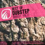Best Of Dubstep Booost Vol 2