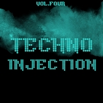 Techno Injection Vol 4
