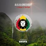 Jungle Drops 3