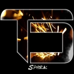TECHNICAL DIFFICULTIES - Spark (Front Cover)