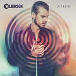 WILKINSON - Hypnotic (Front Cover)