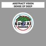 Sense Of Deep