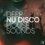 Deep Nu Disco House Sounds