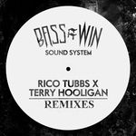 Bass=Win Sound System: One & Only (Remixes)