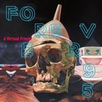Forever 95