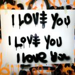 I Love You (Remixes)