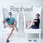Raphael (Remixes)