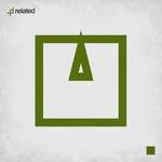 Klokin Chords EP