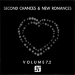 Second Chances And New Romances Vol 7.2
