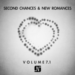 Second Chances And New Romances Vol 7.1
