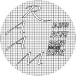 Raam 006