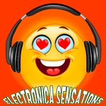 Electronica Sensations