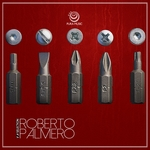 Pura Music V.A Selection By Roberto Palmero