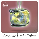 Amulet Of Calm #1