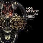Global Vibes