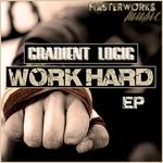 Work Hard EP