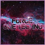 Force One Techno