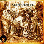 Starvation EP