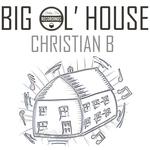 Big Ol' House EP