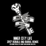 Inner City Life 2017