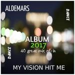 My Vision Hit Me