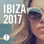 Toolroom Ibiza 2017 (unmixed Tracks)