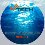 Deep Sessions Vol 1