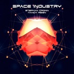 Space Industry