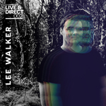 Cr2 Live & Direct Presents: Lee Walker