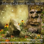 Tales Of Dub And Techno Vol 13