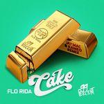 Cake (Jay Mac & Kameo Remix)