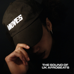 Moves/The Sound Of Uk Afrobeats (Drop 1)