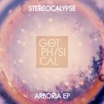 Arboria EP