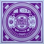 Jungle Strikes Vol 14