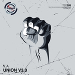 Union V3.0