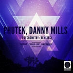 Psychometry (Remixes)