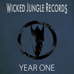 Wicked Jungle: Year One