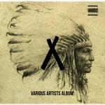 Xamaky Records Various Artists
