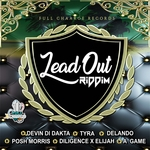 Lead Out Riddim