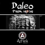 Pink Mooon