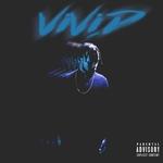 Vivid (Explicit)