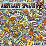 Abstract Sports Part 1
