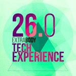 Extrabody Tech Experience 26.0