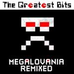 Megalovania Remixed