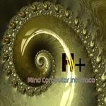 Mind Computer Interface